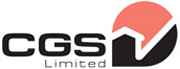 CGS Limited